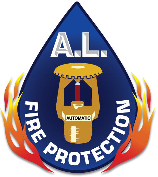 A  L  Fire Protection, LLC - A L  Fire Protection